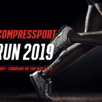 Compressport Run 2019