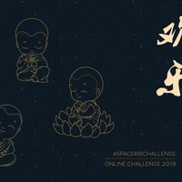 Run For Happiness Online Challenge 2019