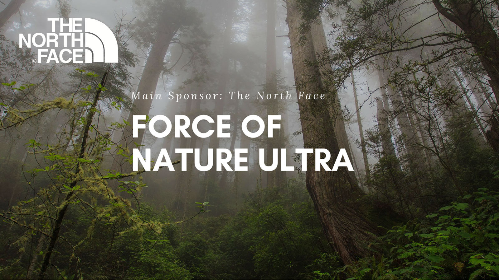 on feet images of vast selection best price Force Of Nature Ultra 2018 - Spacebib