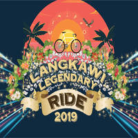 Langkawi Legendary Ride 2019