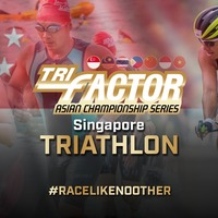 TRI-Factor Triathlon 2019
